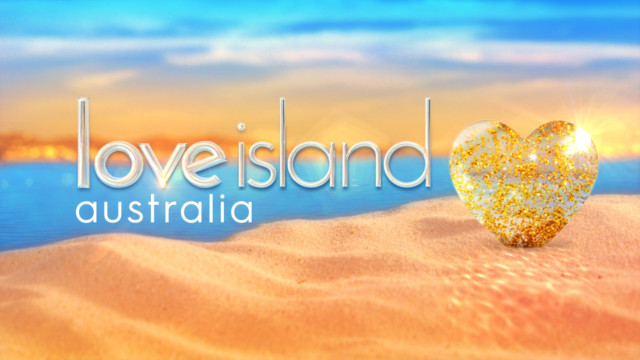 Love Island Australia 2020: What Time Does It Start On
